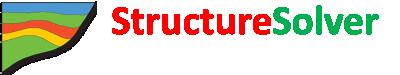 StructureSolver